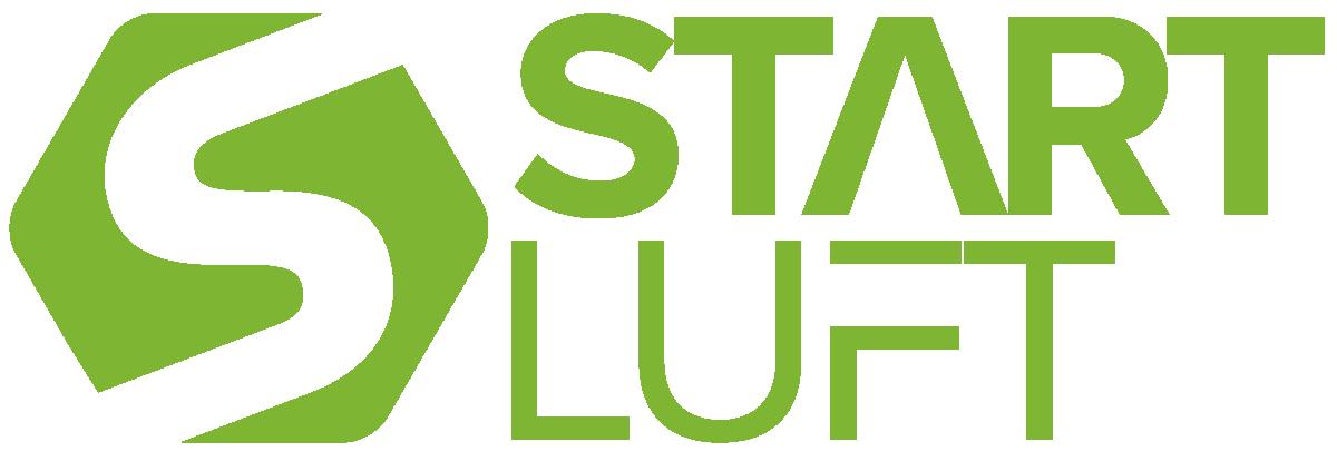 Startluft